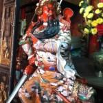 taoist_temple_art_3