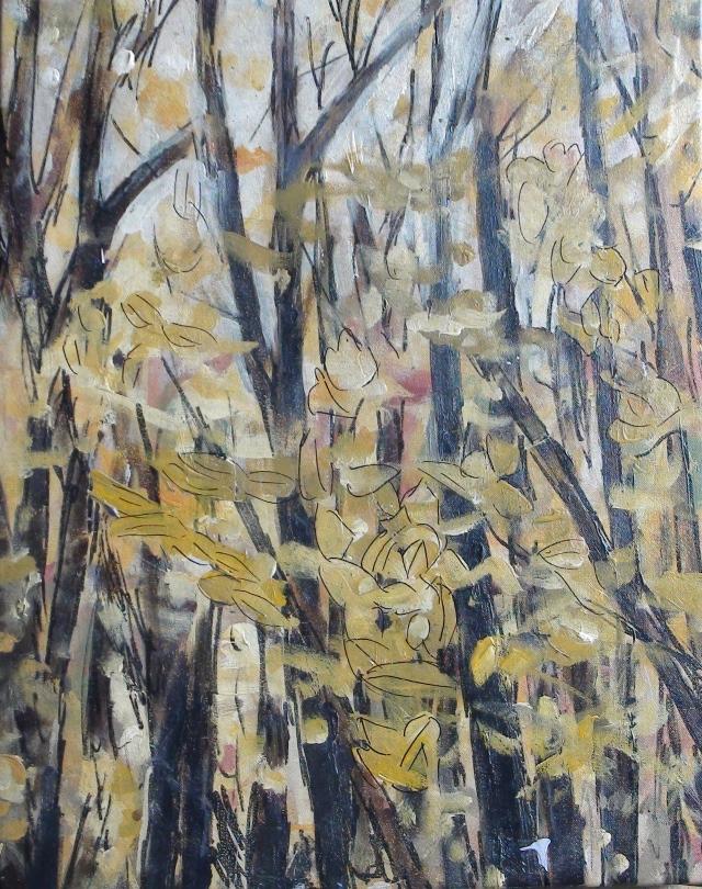 winter trees-2
