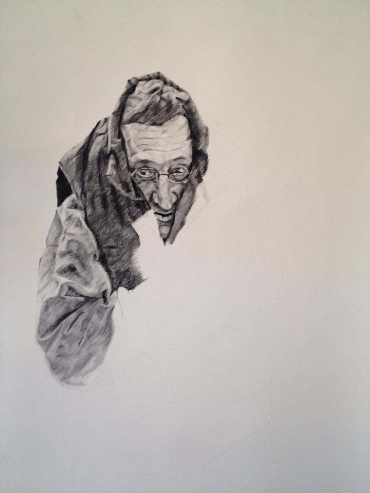Portrait-of-Jackson-unfinished
