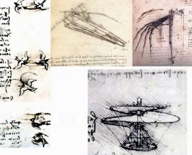 Leonardo Da Vinci Documentaries