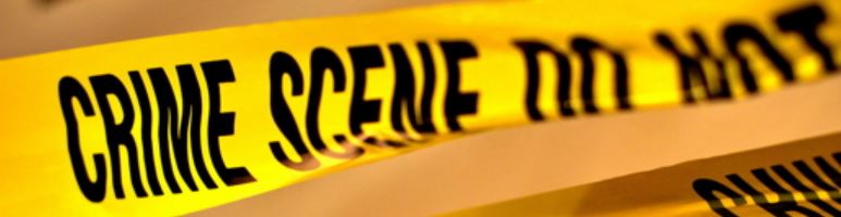 after-life-life-lines-crime-scene-pantoum-911-by-jenene-ravesloot
