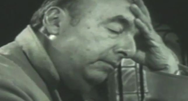 pablo neruda documentaries2