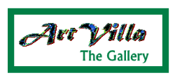 gallery and art store