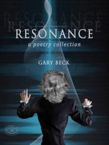 Resonance image