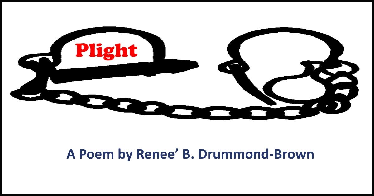 plight-a-poem