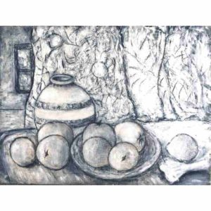 Cezanne-Inspired-Still-Life-Drawing-1
