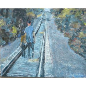Impressionist Paintings for Sale