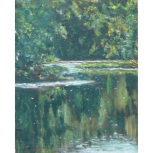 Landscape Paintings for Sale Buy Direct