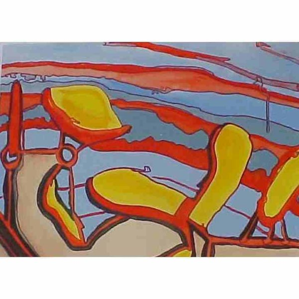 abstract_chair_painting