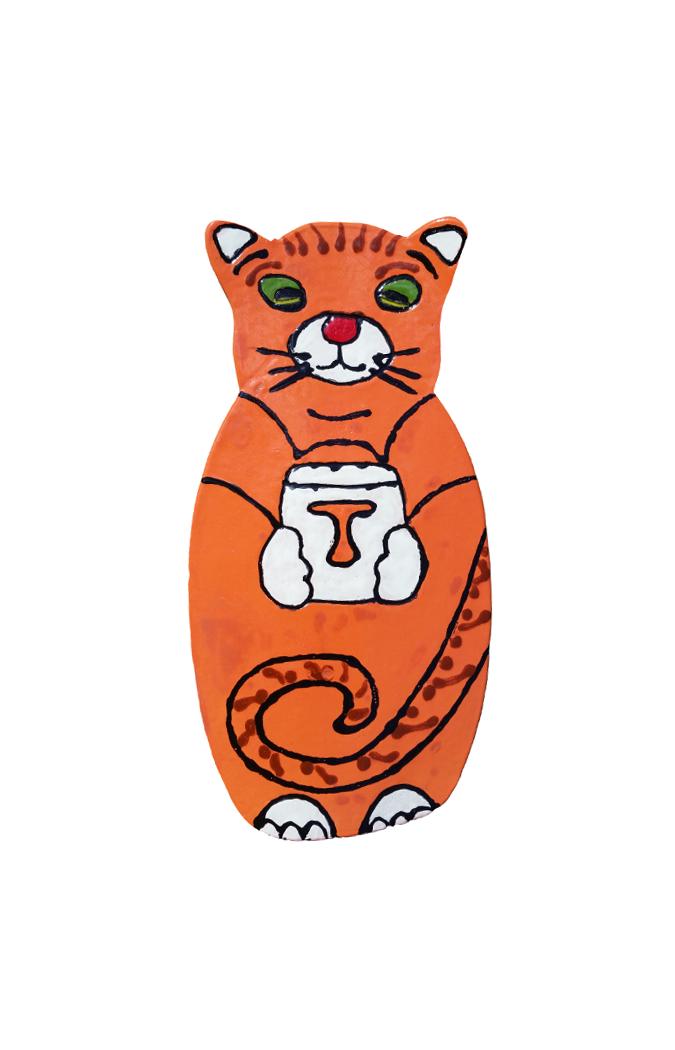 Ceramic art for sale