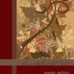 The Aquillrelle Wall of Poetry Members Anthology Book 7