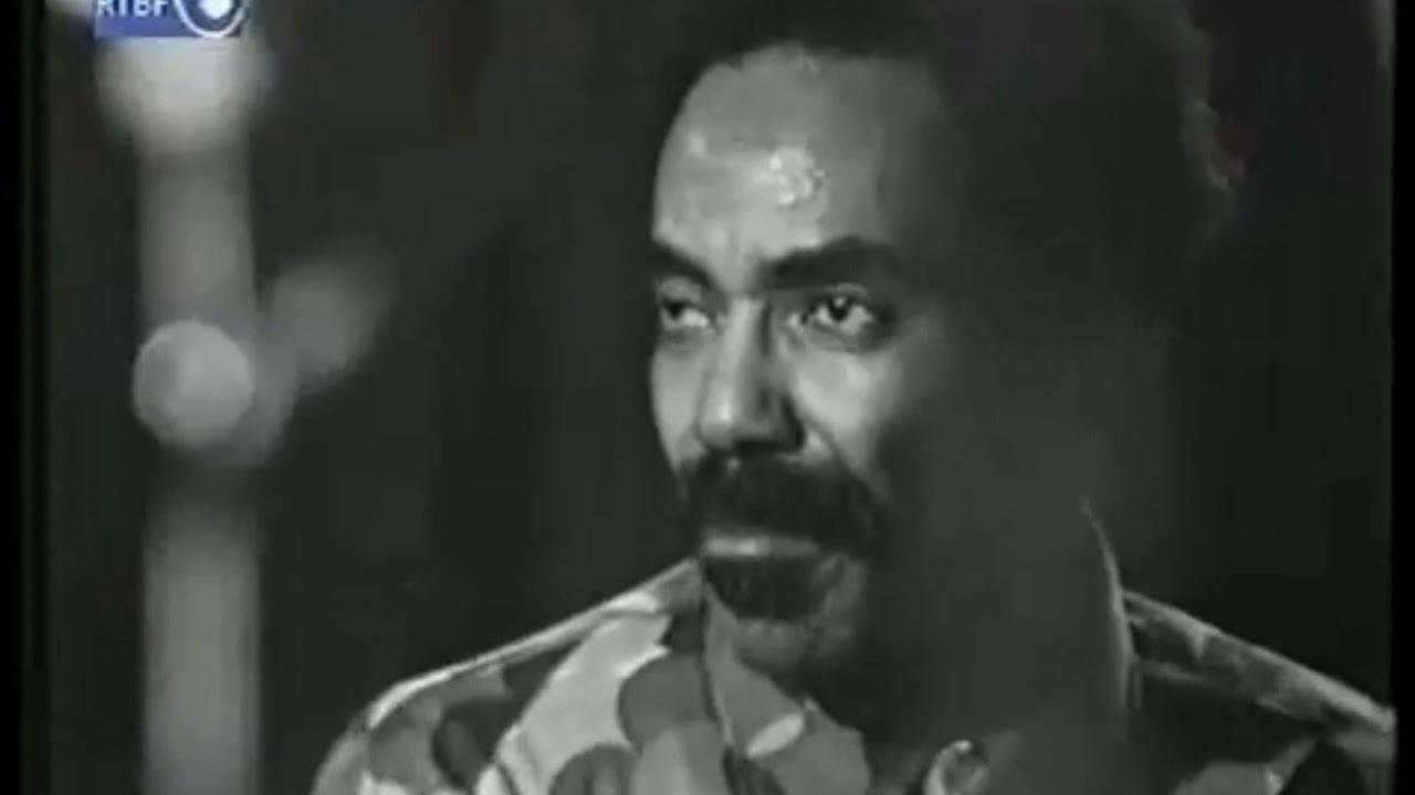 Al Taylor Documentaries and Videos