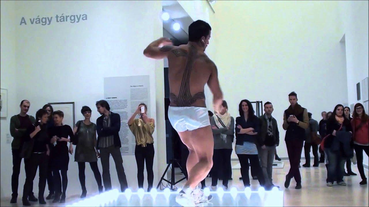 Felix Gonzalez Torres Documentaries and Videos