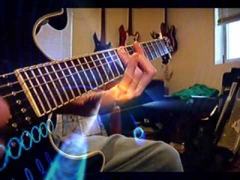 Jason Rhoades Documentaries and Videos