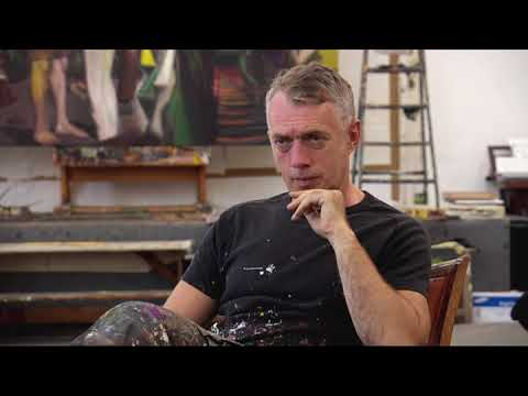 Neo Rauch Documentaries and Videos