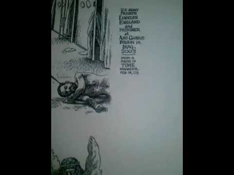 R Crumb Documentaries and Videos