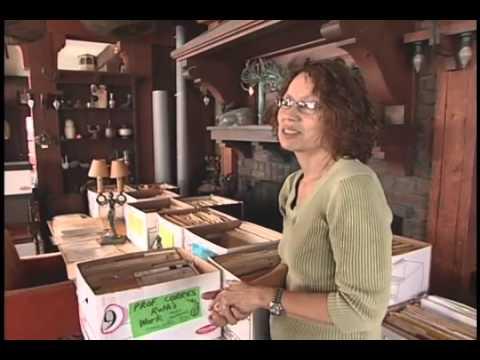 Ruth Asawa Documentaries and Videos