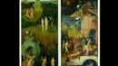 Hieronymus Bosch Renaissance Artists A Search